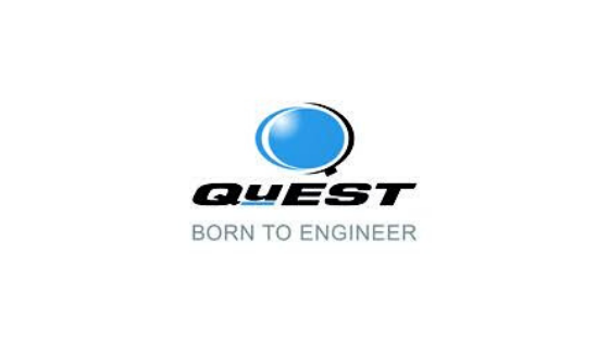Quest Global Recruitment