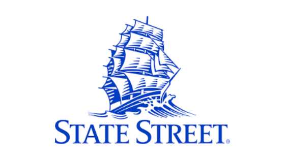 state street Recruitment