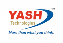 YASH Technologies Recruitment