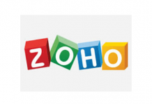 Zoho Corporation Recruitment