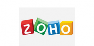 Zoho Corporation Off Campus Drive 2020