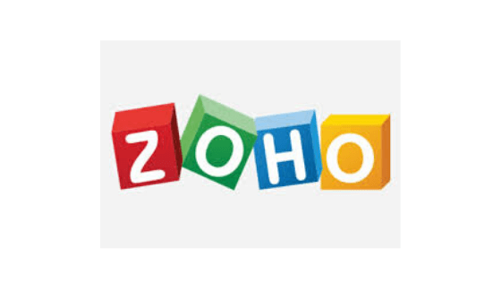 ZOHO off campus drive