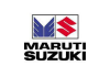Maruti Suzuki Recruitment 2020