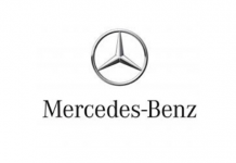 Mercedes-Benz Off-Campus Recruitment