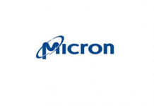 Micron Technology Recruitment Drive