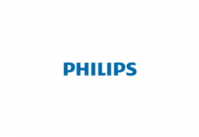 Philips Off-Campus Hiring