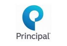 Principal Mega Recruitment
