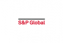 S&P Global Recruitment Drive
