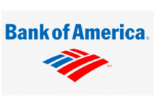 Bank of America Off campus Recruitment