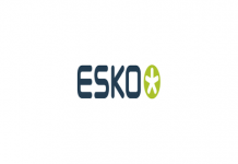 Esko Off campus Hiring