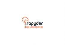 Rapyder Cloud Solutions Off Campus Hiring