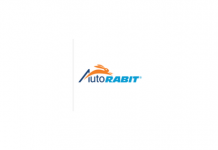 AutoRABIT Off campus Drive