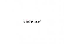 Cadence Design Systems Recruitment For Freshers