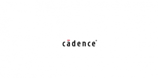 Cadence Design Systems Off campus