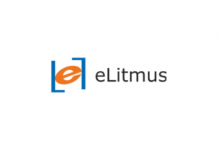eLitmus Off-Campus Hiring