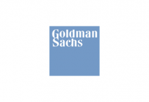 Goldman Sachs Recruitment 2020
