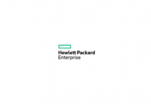 HPE Off Campus Hiring 2021