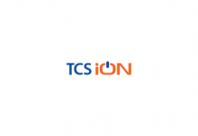 TCS iON Free Certification Program