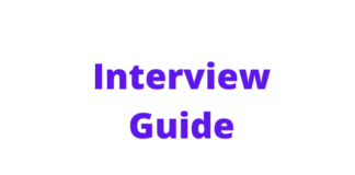2 Best Solutions To Get Interview Calls