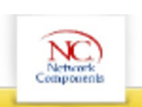 Network Components Off Campus Drive