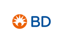 BD Off-Campus Recruitment