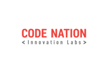 Code Nation Recruitment