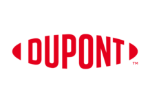DuPont Off-Campus Recruitment