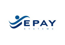 EPAY Systems Recruitment