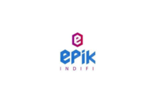 EPIKINDIFI Recruitment