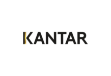 Kantar Recruitment Drive