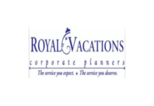 Royal Vacations Off-campus Drive
