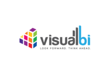 Visualbi Off-Campus Hiring
