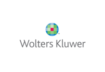 Wolters Kluwer Recruitment